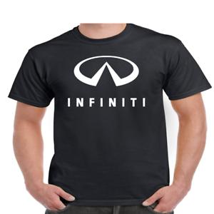Infiniti-Logo-T-Shirt-Youth-and-Mens-Sizes