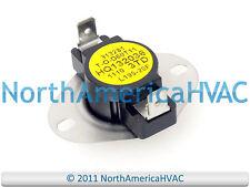 HQ1003174TD Tempstar OEM Furnace Replacement Limit Switch L130-20