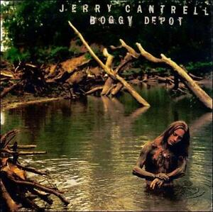 Boggy-Depot-by-Jerry-Cantrell-CD-Columbia-USA