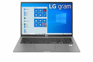 LG-gram-17-039-039-Ultra-Lightweight-Laptop-10th-Gen-Intel-i7-16GB-RAM-512GB-SSD-2020