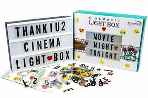 Cinema-Light-Box-with-Letters-Vintage-Cinematic-Light-Up-Message-And-Note-Sign