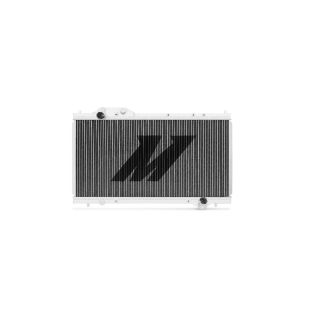 MISHIMOTO All Aluminum Performance Radiator For 02-06