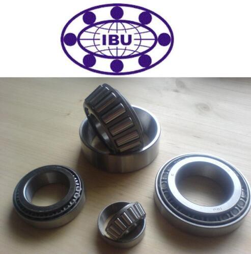 50kg Viwanda Neodym Magnet Topfmagnet Flachgreifer Pot Magnet 40x8 500N