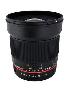 Rokinon-16mm-F2-0-Ultra-Wide-Angle-Lens-for-Canon-Nikon-Sony-MFT-Pentax