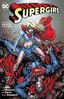 Supergirl: Volume 2: Breaking the Chain by Joe Kelly (Paperback, 2016)