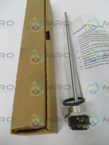 Details about  /TG STYLE S6-1297 HEATING ELEMENT 240V 2000W *NEW IN BOX*