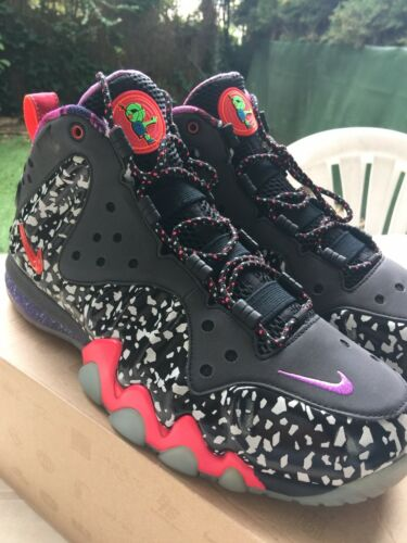 Posite 5uk Barkley 8 7 Air 42eu Taille Nike 5us Jordanie 5EwF0qaO