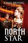North Star by Karin Brising (Paperback / softback, 2015)