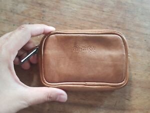kenneth-cole-reaction-coin-purse