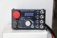 Servo Variable Frequency Drive Plus Vfd 3hp 230v 3ph Bridgeport Mill Milling Kit