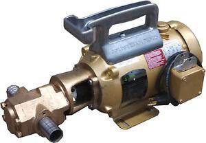 Portable-Oil-Transfer-Gear-Pump-25gpm