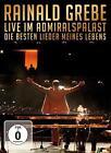 Die Besten Lieder Meines Lebens von Rainald Grebe (2010)