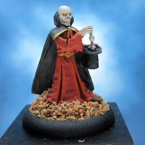 Painted-RAFM-Miniatures-Lich-Mage