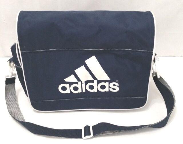 Adidas Waterproof Bag