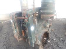Detroit Diesel 3 53 Engine Runs Exc Video Power Unit 353 Lh Exhaust Gm