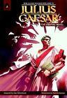 Julius Caesar by William Shakespeare (Paperback, 2013)