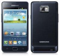 Samsung Galaxy S2 unlock Smartphone  Unlocked -