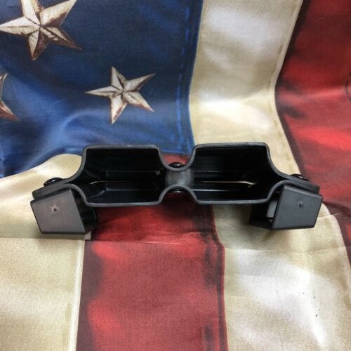 Kydex Double Mag Magazine Carrier for most 1911 Models by 1441 Gear