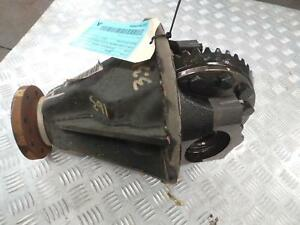 Details about MAZDA BT50 REAR DIFFERENTIAL CENTRE, 2 2, 2WD, MANUAL T/M  TYPE, UP-UR, 10/11- 11