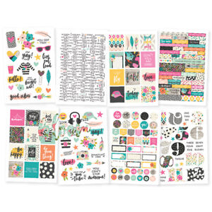 Simple-Stories-Good-Vibes-Collection-4x6-cardstock-stickers-10091