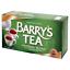 thumbnail 1 - Barry's Tea Original Blend 160 Tea Bags - Irish Tea Sold by DSDelta Irl Ltd