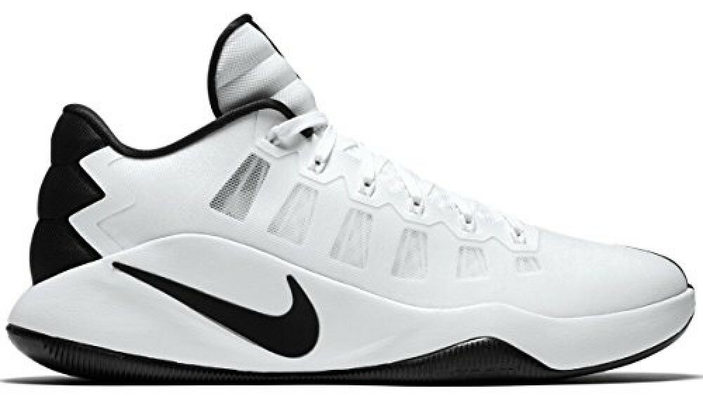 Nike Hyperdunk 2018 Low Mens Basketball Shoes