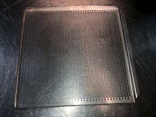 Genuine Original Hobart Crs86 Commercial Dishwasher Stainer