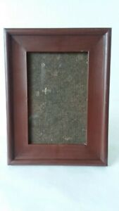 Brown-Square-Resin-Picture-Frame-3-1-2-034-x-5-1-2-034