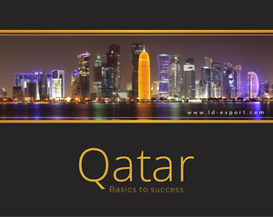 Qatar-Basics-to-success-How-to-do-business-in-Qatar
