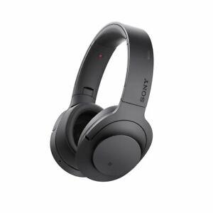 SONY-H-Ear-Bluetooth-Headphone-MDR-100ABN-B