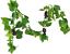 Rotwein-Weingirlande-180-cm-kuenstlich-30030-Weinrebe-Rebe-Weinranke-Ranke Indexbild 1