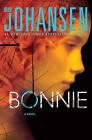 Bonnie by Iris Johansen (Hardback, 2011)