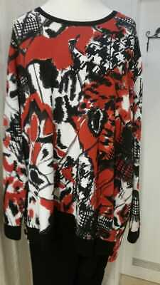 Marc O´Polo Schlupfbluse Shirt 611 Bleached KP 89,90 € SALE/%/%/% NEU!!