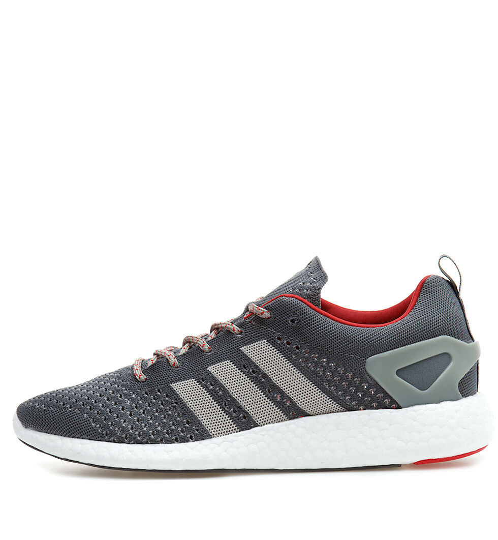 the latest 0f4fc 535ee Chaussures Adidas Kiel marron Casual homme 4M9VcdRf,