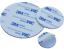 3M-9448A-Double-Sided-Circle-EVA-Foam-Black-amp-White-Pad-Self-Adhesive-Round-HQ thumbnail 7