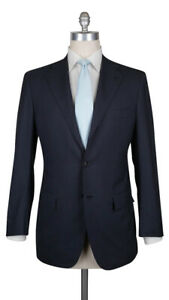 12000-Kiton-Dark-Blue-Super-200-039-s-Micro-Houndstooth-Suit-340