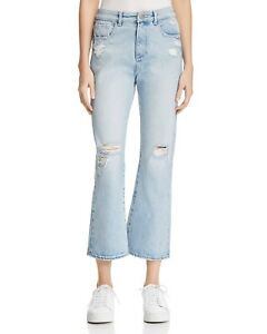 DL1961-Wallace-Vintage-High-Rise-Crop-Flare-Jeans-in-Lost-River-NWT-MSRP-198