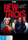 New Tricks : Series 1 (DVD, 2005, 3-Disc Set)