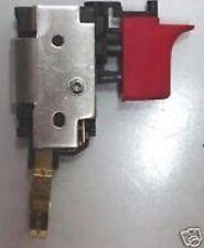 Bosch Interruttore per GSB 14.4 VE-2, GSR 12 VE-2 New 2003 Model - 2607200456