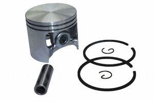 ajustement-de-piston-tronconneuse-Stihl-025-D-42-mm
