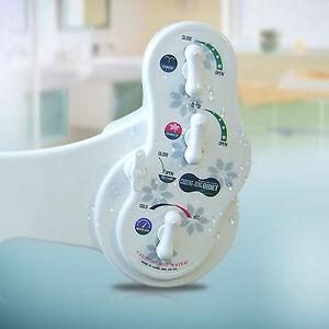 Korea Sense Bidet Cb 301 Hot Cold Bathroom Mechanical