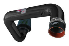 97-01 Acura Integra Type R Cold Air Intake RD1425BLK