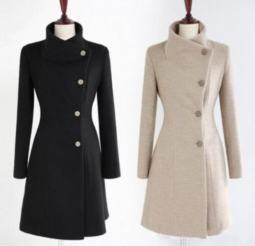 Dressy Winter Coats collection on eBay!