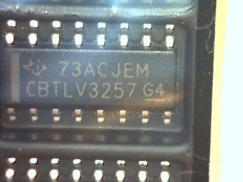 AC ~ Amperemeter Einbau Drehspulenanzeige 5 A