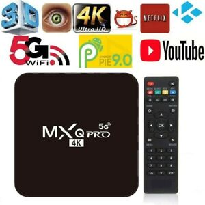 TV-BOX-4GB-ram-32GB-android-10-wifi-internet-smart-tv-full-hd-1080p-mxq-pro-4k
