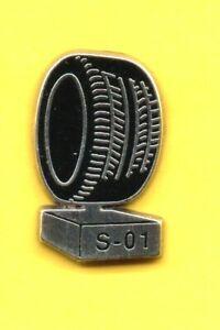 Pin-039-s-lapel-pin-pins-PNEU-PNEUMATIQUE-PIRELLI-DUNLOP-ou-MICHELIN-ZAMAC-SUCCES