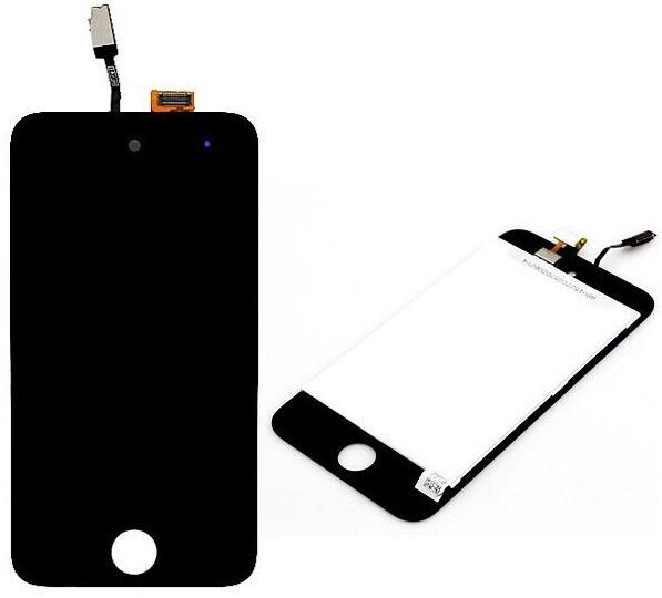 Ipod LCD's/Screens