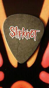 SLIPKNOT-James-Root-guitar-pick-NEW-LISTING