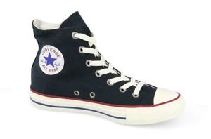 3342 Converse Eu 5 Baskets Pour All Us 41 Star 8 Ref 10 Uk Chuck Femme Hi Taylor Sp4S1afrq