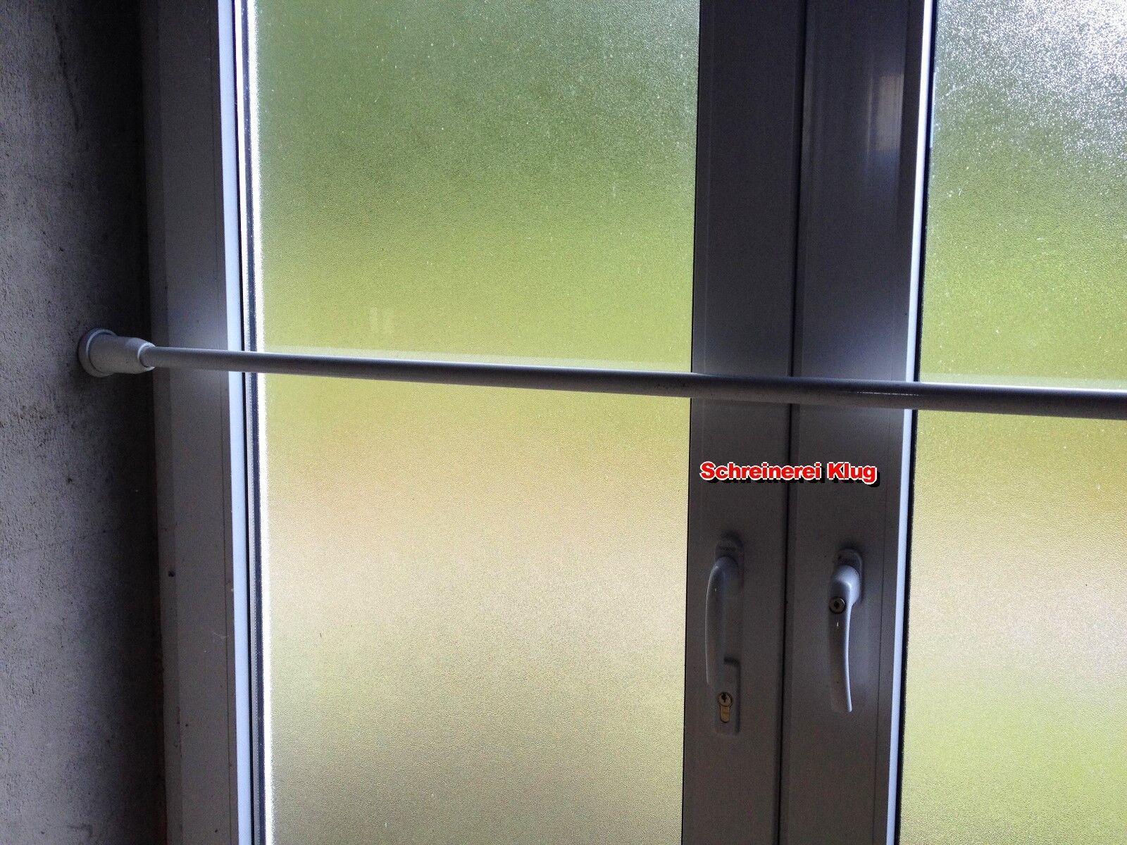 ADE Stange S Fenster-und Fenster-und Fenster-und Tür-Sicherung Einbruchschutz Stangenschloss Neuware | Moderate Kosten  c7830e
